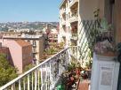 Foto - Appartamento buono stato, settimo piano, Napoli