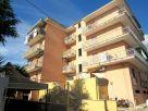 Appartamento Affitto Camposano