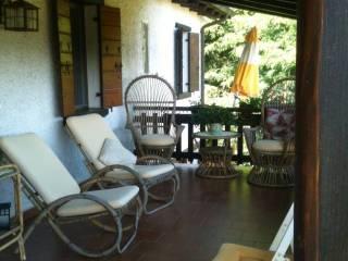 Foto - Villa, buono stato, 200 mq, Volpago Del Montello