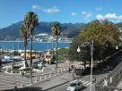 Foto - Quadrilocale Lungomare Trieste 12, Salerno