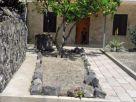 Foto - Vendita villa con giardino, Uras, Sardegna Centro Occidentale