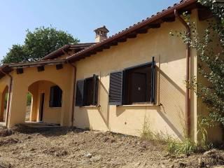 Foto - Villa Vocabolo Coste 19, Cantalupo In Sabina