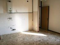 Foto - Bilocale buono stato, terzo piano, Galliate