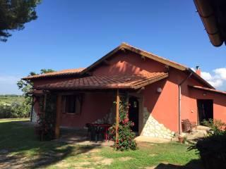 Foto - Rustico / Casale via Selvanova II, Velletri