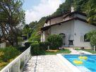 Foto - Villa via Costa Verde, Predore