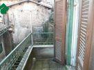 Foto - Casa indipendente vicolo cecalotti, 13, Artena