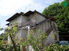 Foto - Appartamento via Tuscolana, 349, Artena