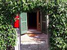 Foto - Bilocale viale XXIV Maggio 66, Pesaro