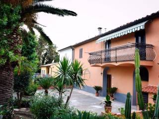Foto - Appartamento via del Giardino, Vecchiano