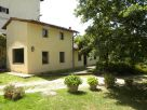 Foto - Casa indipendente 95 mq, buono stato, Fiesole