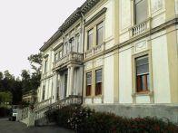 Foto - Appartamento Strada Chiusa 1, Torre Del Greco