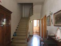 Foto - Casa indipendente via Roma, Signa