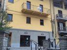 Foto - Bilocale piazza Renato Ruffinatti, Giaveno