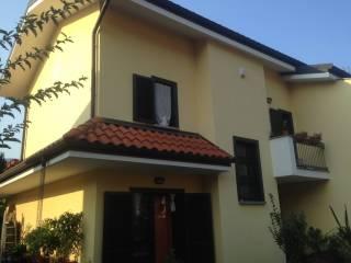 Foto - Villa via XXIV Maggio 69, Besano