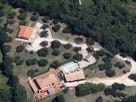 Foto - Villa Valle cesara, Castelnuovo Di Porto