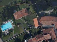 Foto - Villa all'asta via Umberto I, Orsenigo