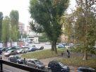 Foto - Bilocale piazza Lionello Bettini 5, Milano