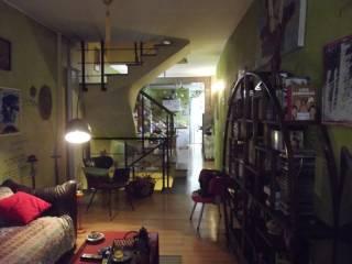 Foto - Casa indipendente 200 mq, ottimo stato, Fiorenzuola D'Arda