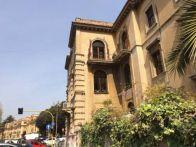 Foto - Appartamento via Fracassini - Lungotevere...