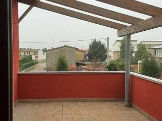 Foto - Trilocale via Misurina 41, San Dona' Di Piave