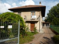 Foto - Villa, ottimo stato, 340 mq, Avigliana