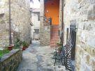 Foto - Bilocale via Conia, Reggello