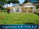Foto - Villa, buono stato, 120 mq, Pietrasanta