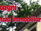Foto - Bilocale via San Vincenzo, Rovato
