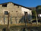 Foto - Rustico / Casale via Ca' Rossa 13, Cercino