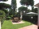 Foto - Trilocale viale Timocle, Roma