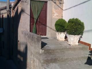 Foto - Rustico / Casale via Croce, San Martino, Spadafora