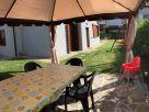 Foto - Villa via Mameli, Cisliano