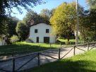 Foto - Villa via al Boschetto, Mandello Del Lario