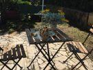 Foto - Bilocale via Giuseppe Garibaldi 12, Sabaudia