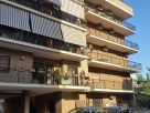 Foto - Trilocale via Paolo Antonini, Civitavecchia