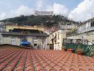 Foto - Attico / Mansarda Vico Teatro Nuovo 20, Napoli