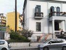 Foto - Trilocale via Bagnoli 530, Napoli