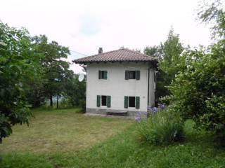 Foto - Rustico / Casale via Direttissima, Querciola, Lizzano In Belvedere