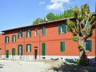 Foto - Box / Garage via della Grazia, Bologna