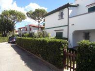 Foto - Villa viale Cristoforo Colombo 100, Porto Recanati