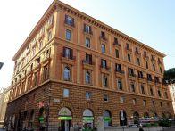 Foto - Appartamento via Agostino Depretis 86, Roma