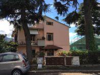Foto - Trilocale via della Pedica, Grottaferrata