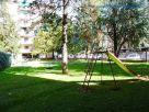 Foto - Quadrilocale via rossini, Verona