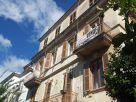 Foto - Quadrilocale viale Roma, Velletri