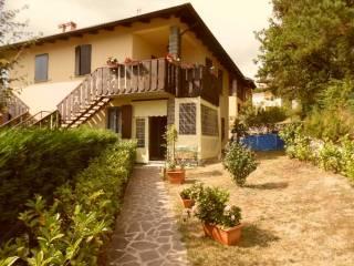 Foto - Quadrilocale via Direttissima, Querciola, Lizzano In Belvedere