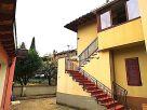 Foto - Trilocale ottimo stato, primo piano, Firenze