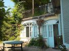 Foto - Villa via Bartolomeo Grassa 29, Rivara