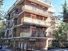 Foto - Quadrilocale all'asta via Barnaba Tortolini 7, Ariccia