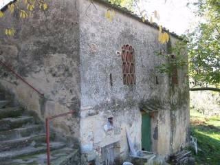 Foto - Rustico / Casale via di Davanzello 1G, Calenzano