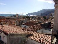 Foto - Quadrilocale via Torquato Tasso, Salerno